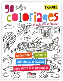 90coloriages